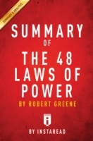 "Bilde av Guide To Robert Greene""s The 48 Laws Of'"
