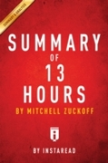 Summary, Analysis & Review of Mitchell Z