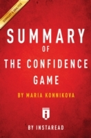 Bilde av Summary Of The Confidence Game