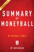 Bilde av Summary Of Moneyball
