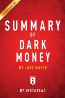 "Bilde av Guide To Jane Mayer""s Dark Money By Inst'"