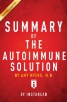 "Bilde av Guide To Amy Myers""s, M.d The Autoimmune'"