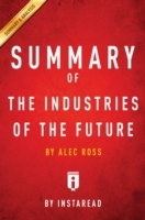 Bilde av Summary Of The Industries Of The Future