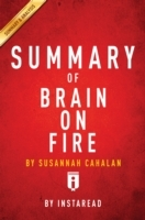 Bilde av Summary Of Brain On Fire