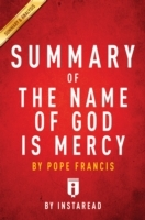 Bilde av Summary Of The Name Of God Is Mercy