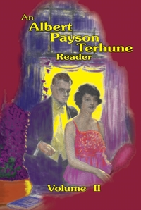 Albert Payson Terhune Reader Vol. II