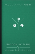 Kingdom Patterns