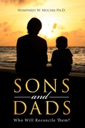 Sons and Dads