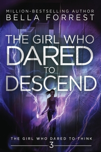 The Girl Who Dared to Think 3