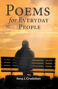 Poems for Everyday People