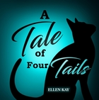 Tale of Four Tails