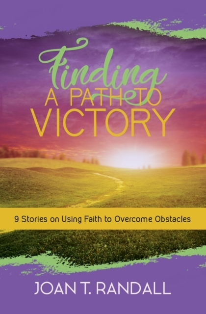Finding a Path to Victory
