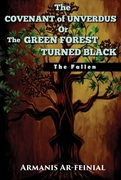 Covenant of Unverdus Or The Green Forest