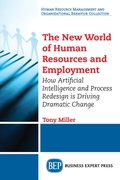 New World of Human Resources and Employm