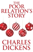 Poor Relation's Story, The