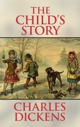 Child's Story, The
