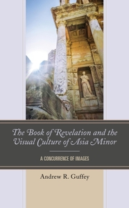 Book of Revelation and the Visual Cultur
