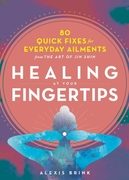Healing at Your Fingertips