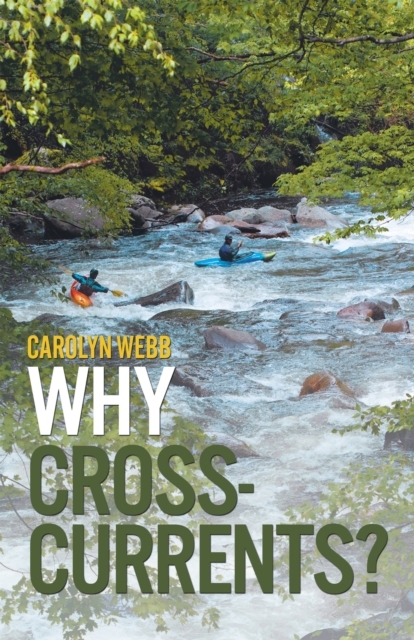 Why Cross-Currents?