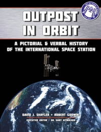 Outpost in Orbit