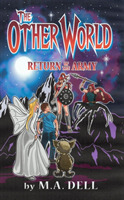 The Other World 2