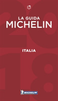 Italy - The Michelin Guide