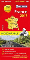 France 2017 - High Resistance National M