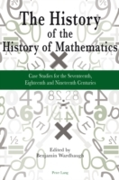 The History of the History of Mathematic
