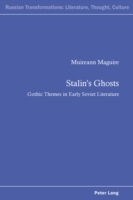 Stalin's Ghosts