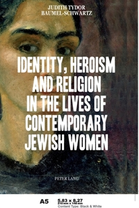 Identity, Heroism and Religion in the Li