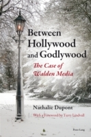 Between Hollywood and Godlywood
