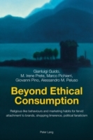 Beyond Ethical Consumption