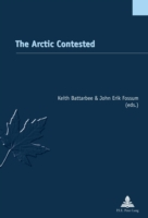 Arctic Contested