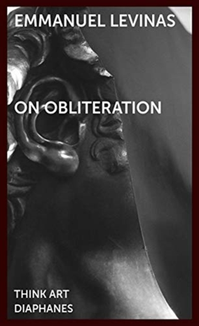 On Obliteration - An Interview with Fran