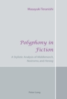 Polyphony in Fiction