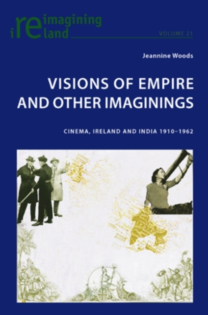 Visions of Empire and Other Imaginings