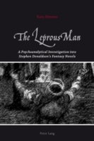 The Leprous Man