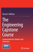 The Engineering Capstone Course