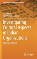 Investigating Cultural Aspects in Indian