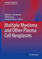 Multiple Myeloma and Other Plasma Cell N