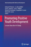 Promoting Positive Youth Development