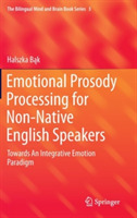Emotional Prosody Processing for Non-Nat