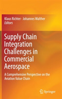 Supply Chain Integration Challenges in C