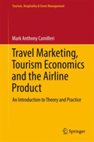 Travel Marketing, Tourism Economics and