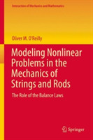 Modeling Nonlinear Problems in the Mecha