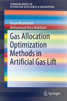 Gas Allocation Optimization Methods in A