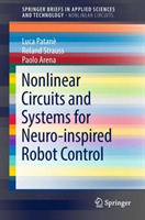 Nonlinear Circuits and Systems for Neuro