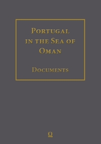 Portugal in the Sea of Oman: Religion an