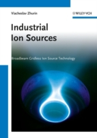 Industrial Ion Sources