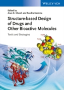 Structure-based Design of Drugs and Othe